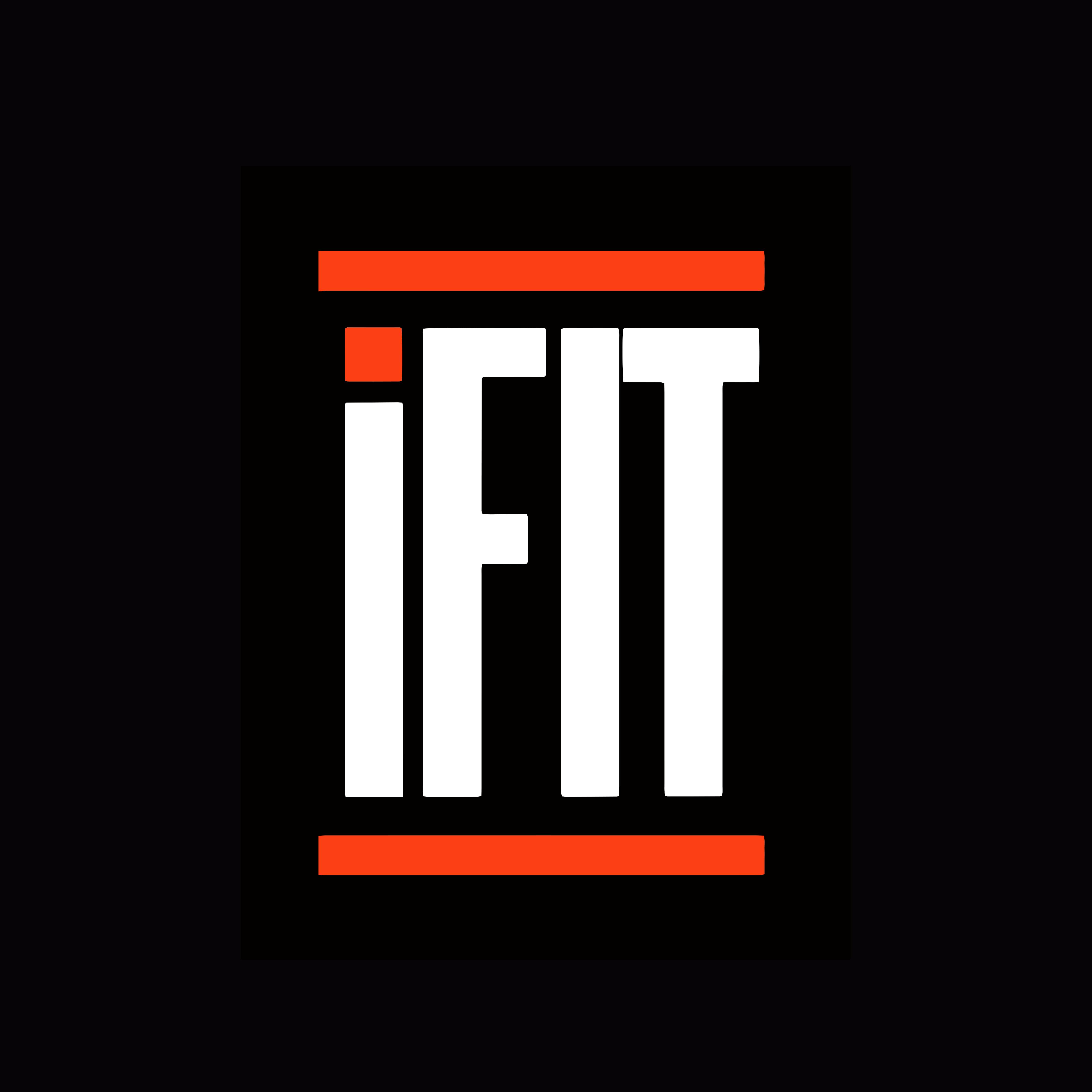 IFit mas