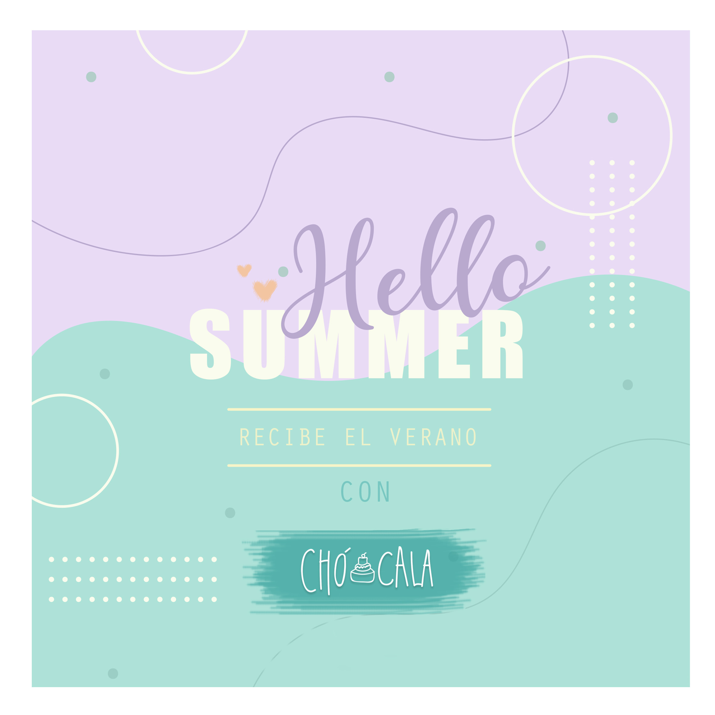 Hello_summer_ideas_chocala