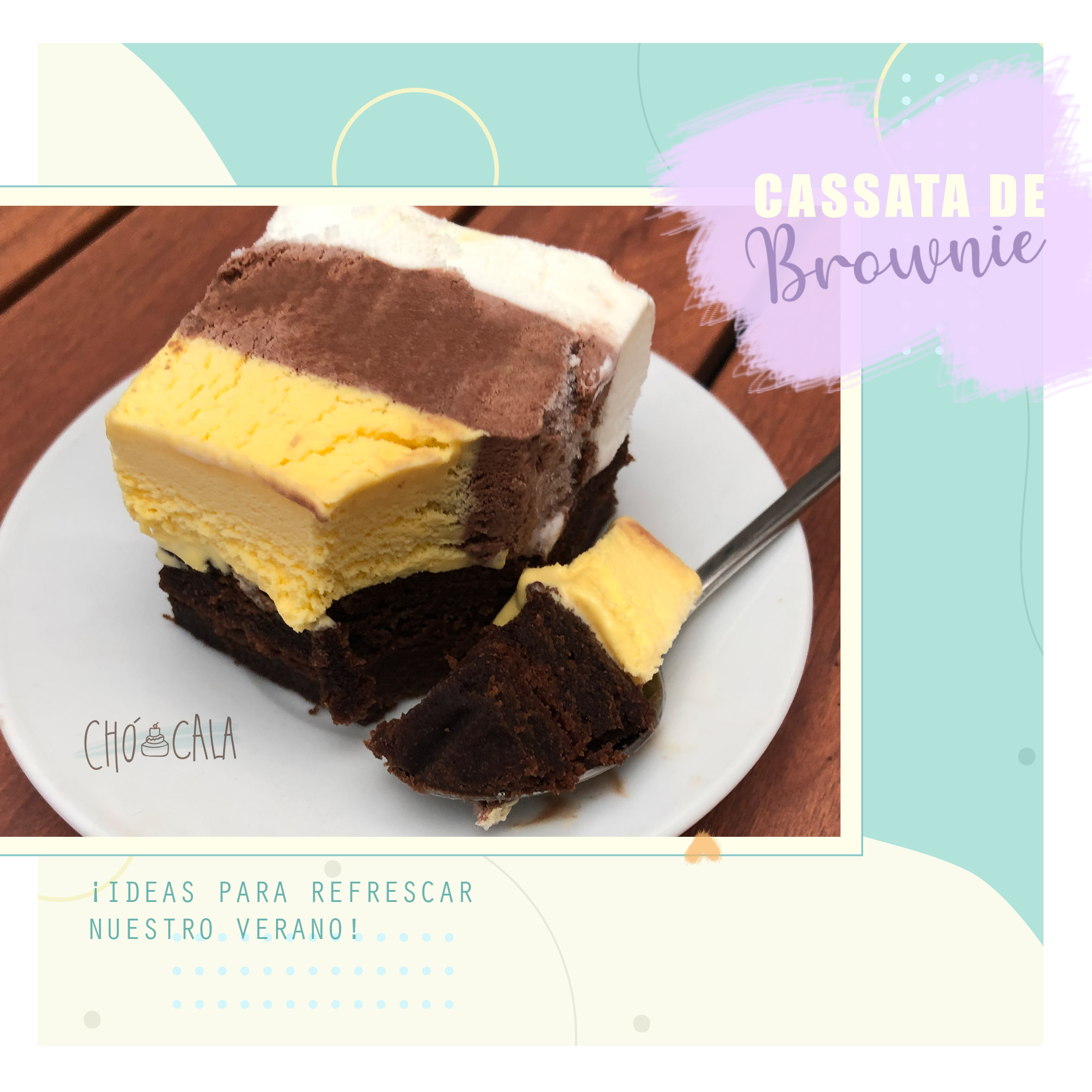 ideassummerchocala-brownie